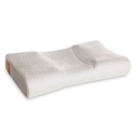 Tempur-Pedic Contour Pillow from $79.99