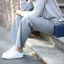 Nordstrom: Up to 35% OFF Select adidas Stan Smith Sneakers