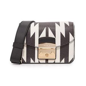 Shopbop:Furla手袋最高70% OFF 限时热卖!