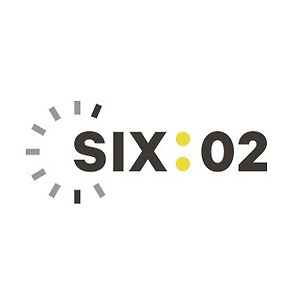 SIX:02: Spring Cleaning Warehouse Sale