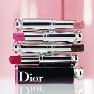 Macy's: 10% OFF Dior Beauty