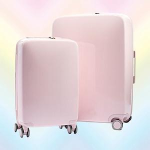 Farfetch: 10% OFF Raden Luggage