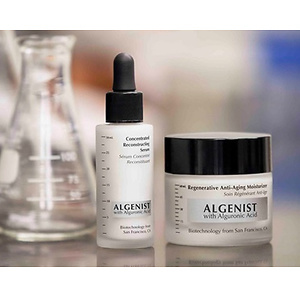 Algensit: Save 50% On Select Skincare Products