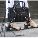 Rue La La: Up to 70% OFF Balenciaga Bags