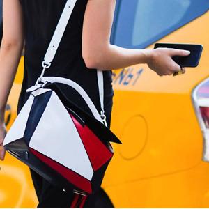 Luisaviaroma: Up to 15% OFF Loewe Bags