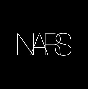 Spring: 20% Off Any Nars Products