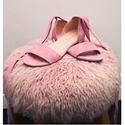 Rue La La: Up to 60% OFF Stuart Weitzman Shoes