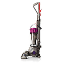 Certified Refurbished Dyson Ball Animal Complete Upright Vacuum with Bonus Tools