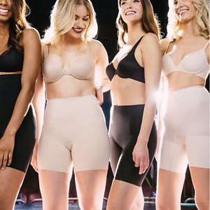 Rue La La: Up to 80% OFF Spanx Products