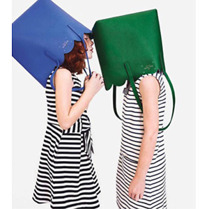 kate spade: Extra 40% OFF All Sale Styles