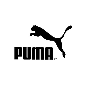 PUMA: Up to $75 OFF Private Sale