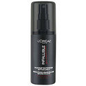 L'Oreal Paris Cosmetics Infallible Pro-Spray and Makeup Extender