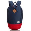 Herschel Supply Co. Crown Backpack