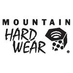 Mountain Hardwear: 精選戶外服飾低至3.5折