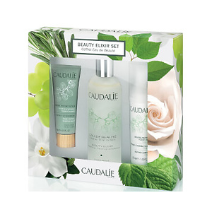 Beauty Expert: 25% Off Any Caudalie Products