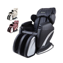 RealRelax Full Body Shiatsu Massage Chair