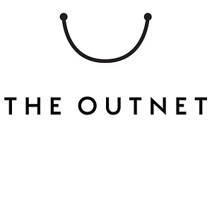 The Outnet: Extra 30% OFF Designer Clothes&Shoes