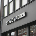 Macys: Select Steve Madden Shoes Extra 30% OFF