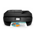 HP 惠普OfficeJet 4650 多功能打印机