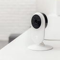 Xiaomi MiJia 1080P WiFi Smart Camera