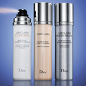 Nordstrom: 'Diorskin Airflash' Spray Foundation