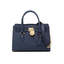 Nordstrom Rack: Up to 56% OFF MICHAEL Michael Kors Handbags & Wallets