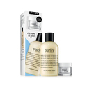 PHILOSOPHY Purity and Ultimate Miracle Worker Kit
