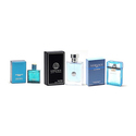 Select Versace Fragrances for Men Sale from $6.99