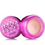 erase paste brightening