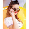 Rue La La: Up to 70% OFF Ray-Ban Sunglasses