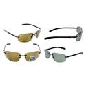 Ray-Ban Tech Unisex Polarized Carbon-Fiber Sunglasses