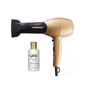 CHI Rocket Limited Edition Be Glamorous Blow Dryer