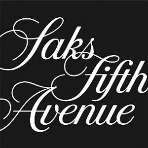 Saks Fifth Avenue: 精选大牌单品低至6折