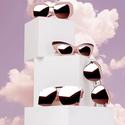 Neiman Marcus: 25% OFF Karen Walker Sunglasses