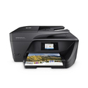 HP OfficeJet Pro 6968 Wireless All-in-One Photo Printer