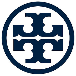 Tory Burch: 30% OFF Shoes