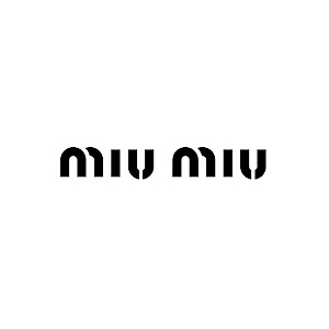 Gilt: Miu Miu Up to 50% OFF
