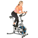ProGear 100S 家用自行车健身机