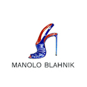 Saks Fifth Avenue: Manolo Blahnik Shoes Up to 30% OFF