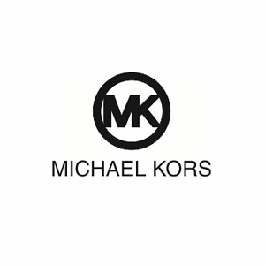 Michael Kors: Mother Day Sale Extra 25% OFF