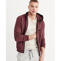 Abercrombie & Fitch: Up to 70% OFF Hoodies & Sweaters
