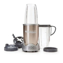 NutriBullet Pro 900 Hi-Speed Blender/Mixer