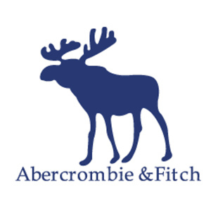 Abercrombie & Fitch: 部分春装新品40% OFF