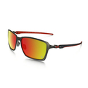 Oakley Scuderia Ferrari Tincan Carbon OO6017-07 Sunglasses