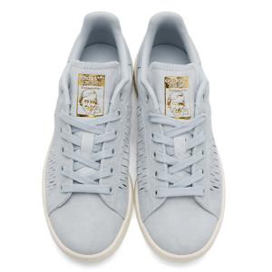 SSENSE: New Arrivals Adidas Originals Stan Smith Sneakers