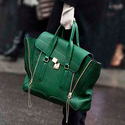 Saks Fifth Avenue:  3.1 Phillip Lim Handbags 15% OFF