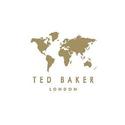 Ted Baker: 精选印花单品7.5折热卖