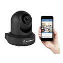 Amcrest 1080p Full HD Video Monitoring Security Wireless IP Camera