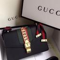 Gilt: Gucci Handbags & Shoes 20% OFF