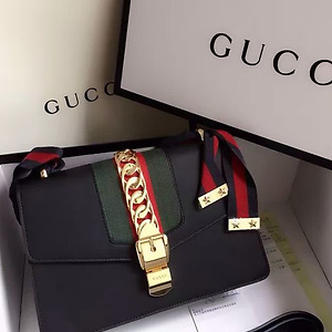 Gilt: Gucci Handbags & Shoes 20% OFF